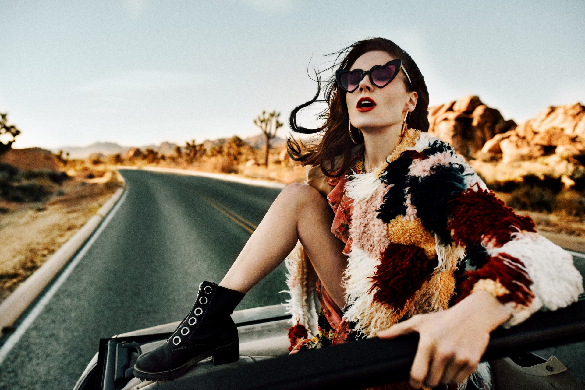 Kate Nash Photography By Kate Bellm