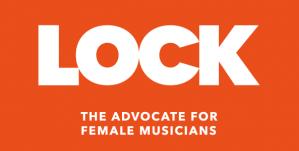 LOCK-SOCIAL-MEDIA-3